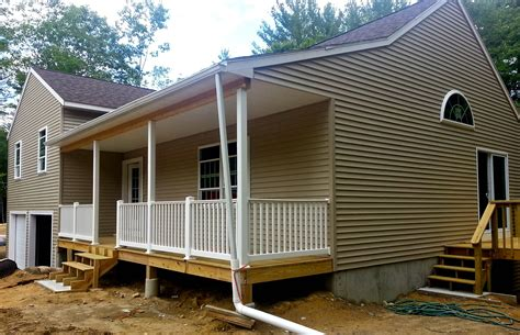 home builders in moultonborough nh 100 home builders in moultonborough nh squam lake