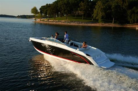 cobalt boats for sale r30 cobalt r30 boats for sale page 2 of 2 boats