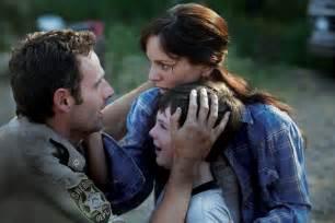 Walking Dead Walking Dead Tell It To The Frogs Teaser Trailer