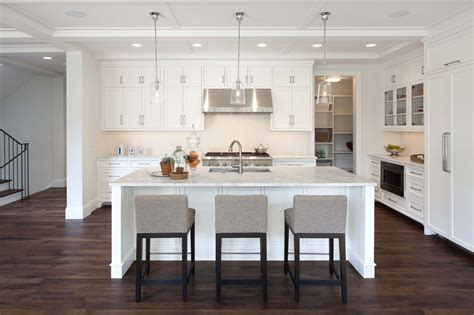 white kitchen island with stools add your kitchen with kitchen island with stools midcityeast