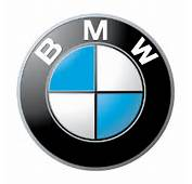 Bmw Vector Logo Free Download Automotive November 3 2014 By Nick