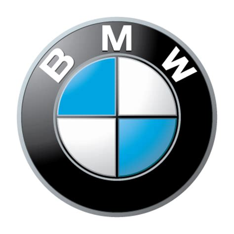 logo bmw vector bmw vector logo eps 156 30 kb free download