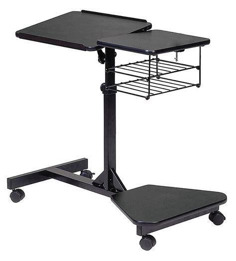 Cheap Sit Stand Desk by Cheap Sit Stand Desk Uk American Hwy