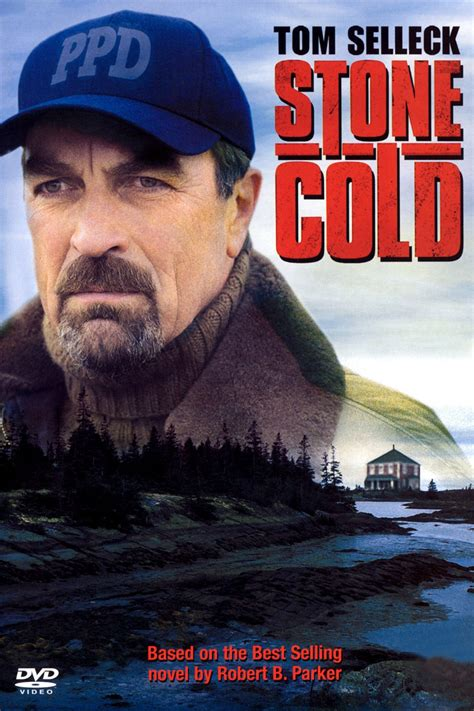 stone cold biography documentary part 2 5 jesse stone stone cold 2005 movies film cine com
