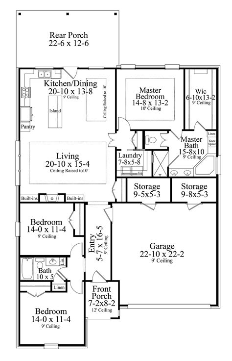 home floor plans to purchase house plan 1517 larry james associates inc