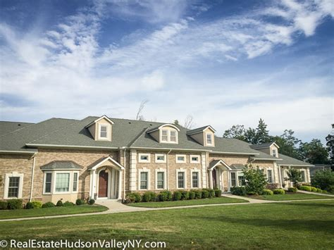 Town Of Ramapo Property Records Mansion Vistas Homes For Sale In Montebello Ny Real Estate Hudson Valley