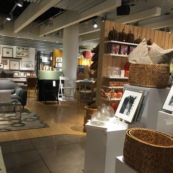 Where Can I Buy Crate And Barrel Gift Cards - crate and barrel 26 reviews diy home decor 1 the blvd richmond heights