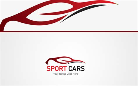 sports car logos sports car logos pictures to pin on pinsdaddy