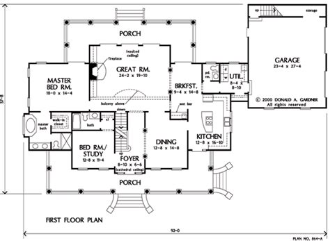 hollyhock house plan the hollyhock house plan images see photos of don