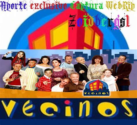 imagenes memes de vecinos vecinos serie de televisi 243 n mexicana t 1 69 69 identi