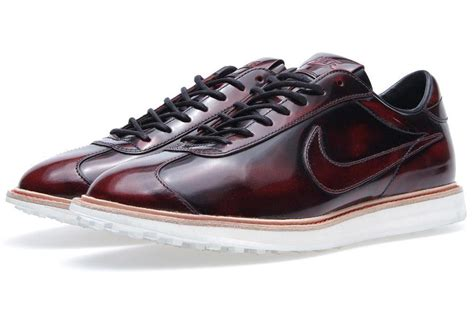 nike 1972 s the c citizen