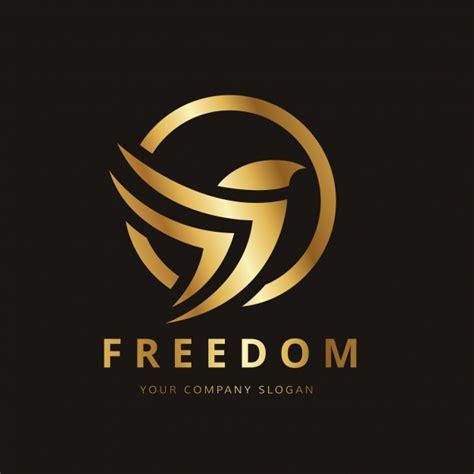 logo design free download jpg logo vectors photos and psd files free download