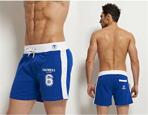 Celana Pendek Size 7 Design Menarik Dan Keren Asli Import celana pendek pria size m gray jakartanotebook