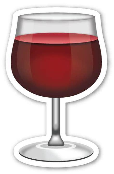 wine emoji cocktail emoji and drink emoji recipes