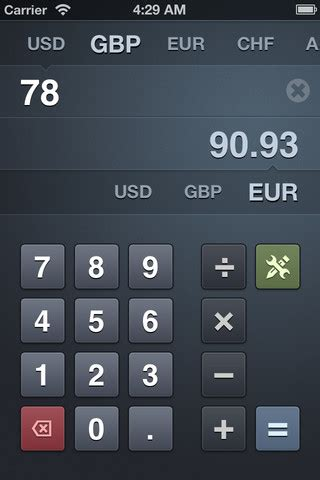 valuta banca banca convertitore di valuta utile efficiente e