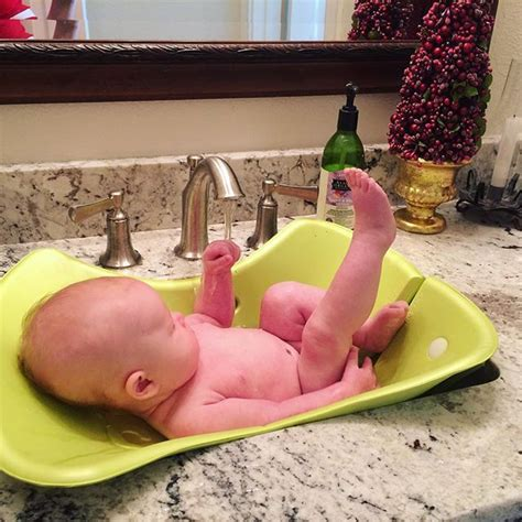 www babiesrus baby 25 best ideas about babies r us on baby