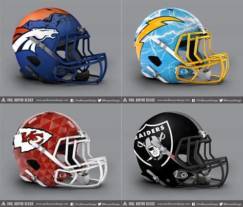 paul bunyan design nfl helmet pin nfl helmet facebook cover san francisco 49ers on pinterest