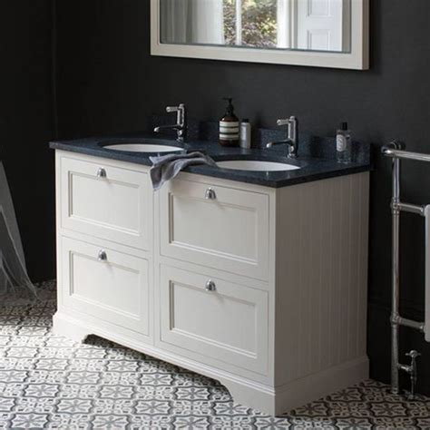 Vanity Basins Units by 16 Best Images About Burlington Bathrooms On