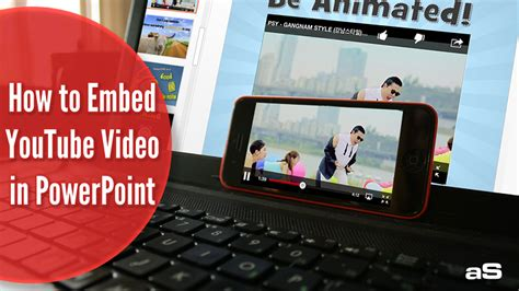 download youtube embedded videos download embedded youtube videos online thailandbertyl