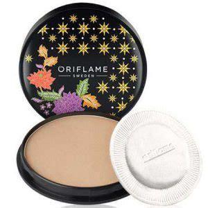 Pemutih Wajah Oriflame 27 bedak pemutih wajah yang aman dan cepat