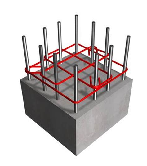 8 legged stirrups in beam buildinghow gt products gt books gt volume a gt the construction gt reinforcement specifications