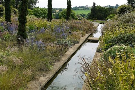 grange canal 150 best images about broughton grange garden on