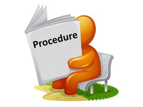 The Procedure procedure voor indienen wedstrijdwijziging volleybal
