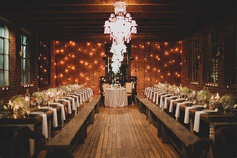 carondelet house melanie ryan carondelet house wedding katie pritchard