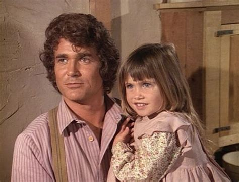 House On The Prairie Tv Show by House On The Prairie Television Series