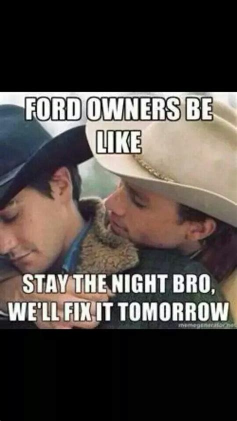 chevy love images  pinterest chevy  ford