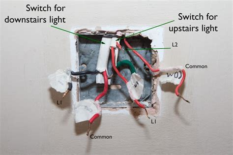 downstairs light wiring diynot forums