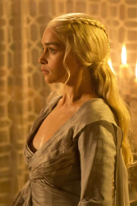 khaleesi bathtub khaleesi bathtub 99 best images about daenerys on