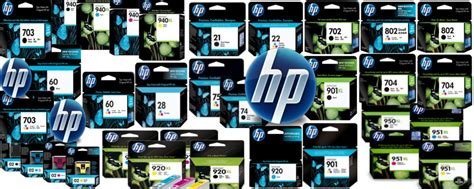 Harga Distributor Tinta Hp Original by Jual Cartridge Toner Tinta Printer Original Harga Murah