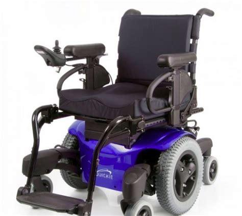 sillas ruedas electricas las 4 mejores sillas de ruedas el 233 ctricas baratas