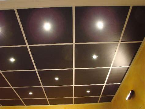 controsoffitto colorato pannelli controsoffitto colorati profilati alluminio