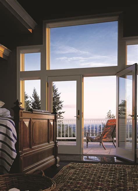 Lovely Andersen 200 Series Windows To Pick