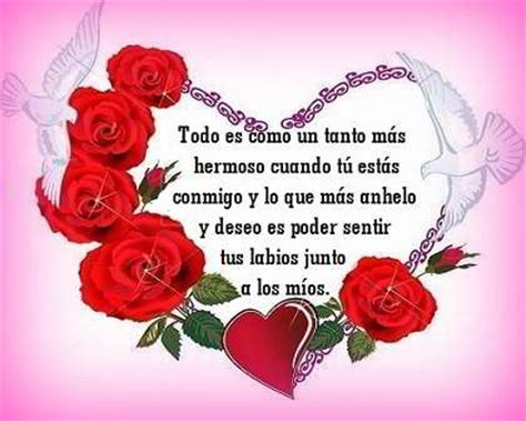poemas hermosos con mucho amor poemas de amor bonitos para dedicar a mi novia palabras