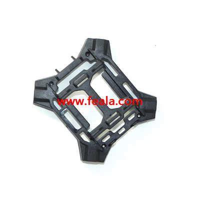 Wl V636 Parts Cover Lower V636 19 4