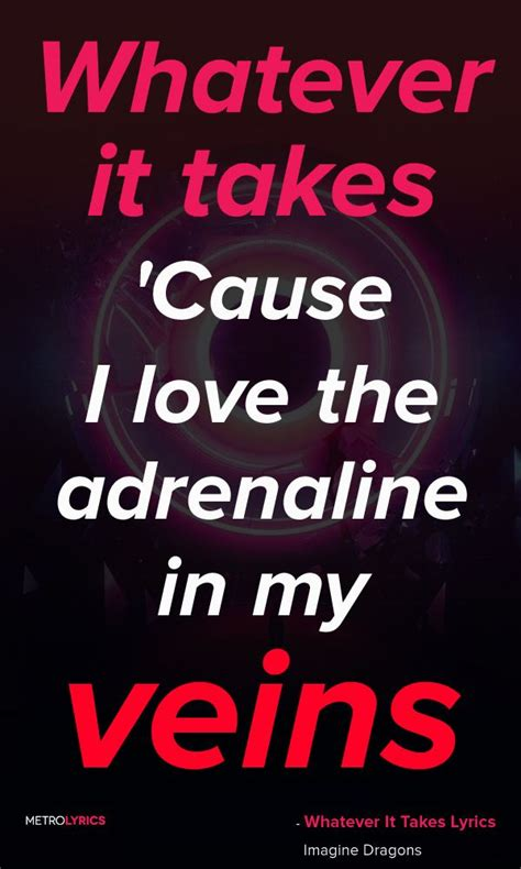 lyrics cause i about my 523 best images about lyric quotes on