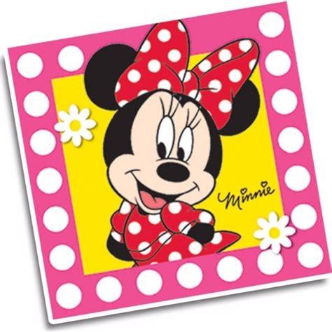 imagenes de kitty y mimi mantel servilletas dulcero todo fiesta minnie mouse mimi