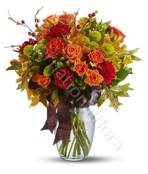 arancio fiori arancio consegna fiori a domicilio vendita fiori