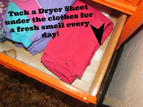 stinky clothes solution giveaway home simple