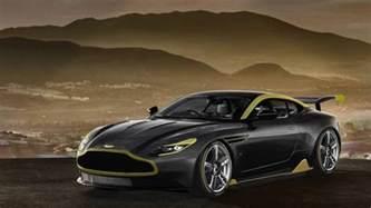 Aston Martin Tuning Aston Martin Db11 Tuning 3