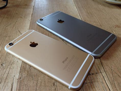 apple iphone 6s release date muchtech