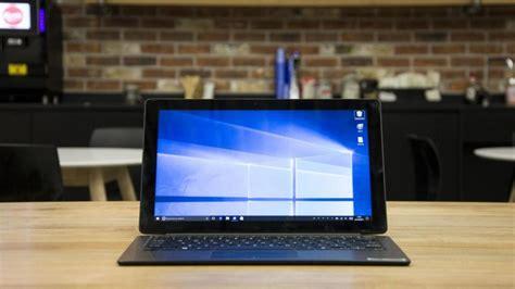 2 in 1 laptop tablet hybrid best buy best 2 in 1 laptops the top 5 laptop tablet hybrids you