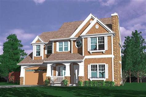 country craftsman house plans country craftsman house plans home design m 2791 2488