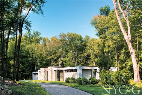 The 2015 Nyc G Innovation In Design Awards Winners New York Cottages