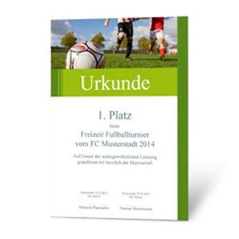 Drucken Online A3 by Urkunden Erstellen Online Gestalten Und Drucken