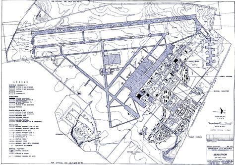 blue print designer datei bergstrom blueprint jpg wikipedia