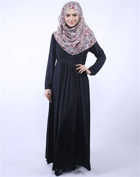 Maxi Ayu 25 best ideas about modern islamic clothing on